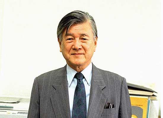 梅棹忠夫(Tadao-Umesao).jpg